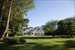 Southampton, Two acres+ with mature landscaping