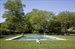 Southampton, Gorgeous Gunite Pool