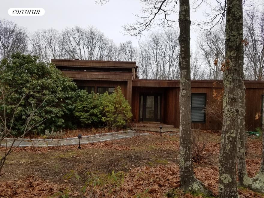 73 Woodland Drive, Select a Category