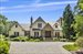 1340 Millstone Rd, Select a Category