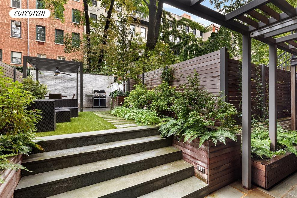 garden by Future Green