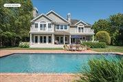 Bridgehampton Luxury Retreat, Water Mill