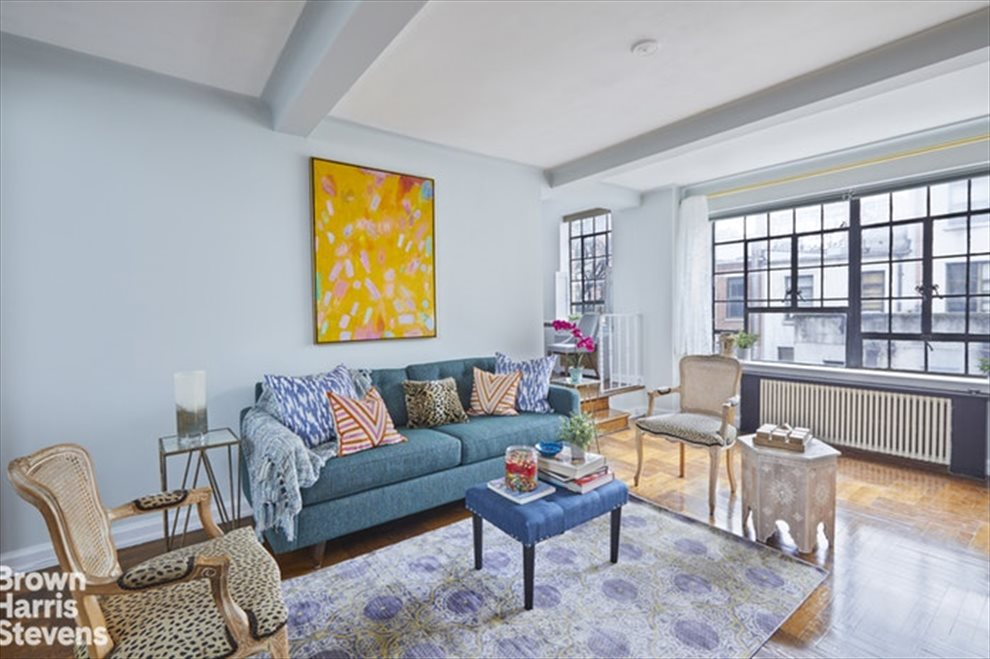 New York City Real Estate | View West 90th Street | room 11