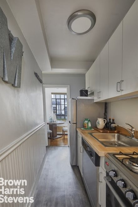New York City Real Estate | View West 90th Street | room 13