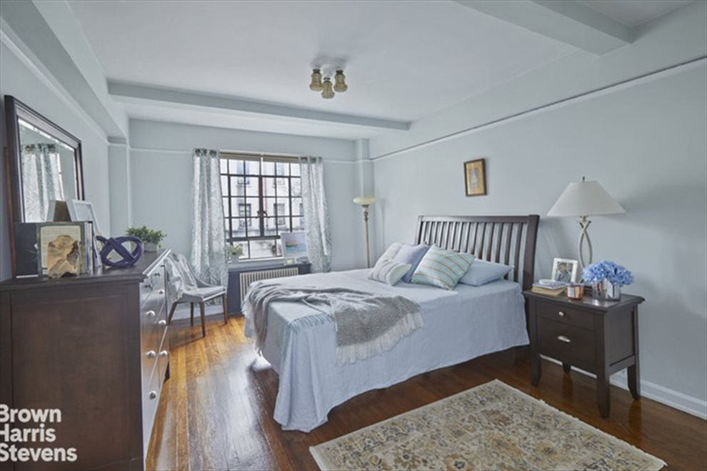 New York City Real Estate | View West 90th Street | room 15