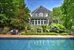 Sag Harbor, Peaceful By The Pool