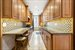 116 West 118th Street, 2, Kitchen