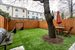 116 West 118th Street, 2, Outdoor Space