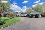 4260 Noyac Road, Sag Harbor