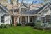 2 Bay Colony Court, Select a Category