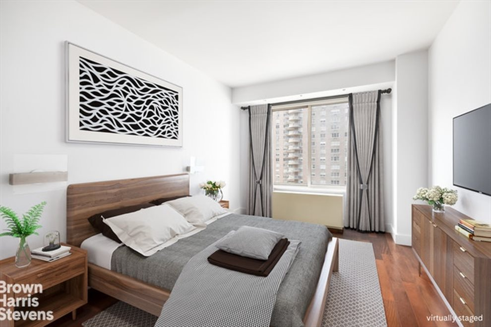 New York City Real Estate | View East 87th Street | room 12