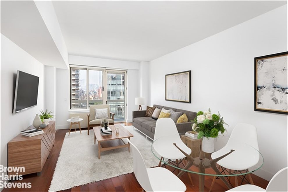 New York City Real Estate | View East 87th Street | room 13