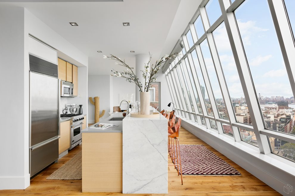 New York City Real Estate | View Bayard Street | room 20