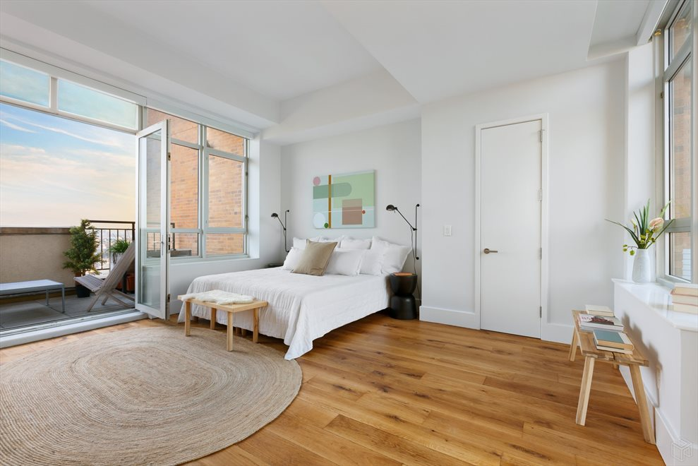 New York City Real Estate | View Bayard Street | room 21