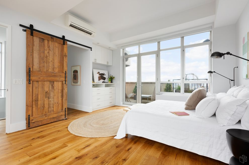 New York City Real Estate | View Bayard Street | room 22