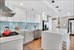 1138 Ocean Avenue, PH8F, Other Listing Photo