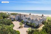 59 Dune Road, East Quogue, NY