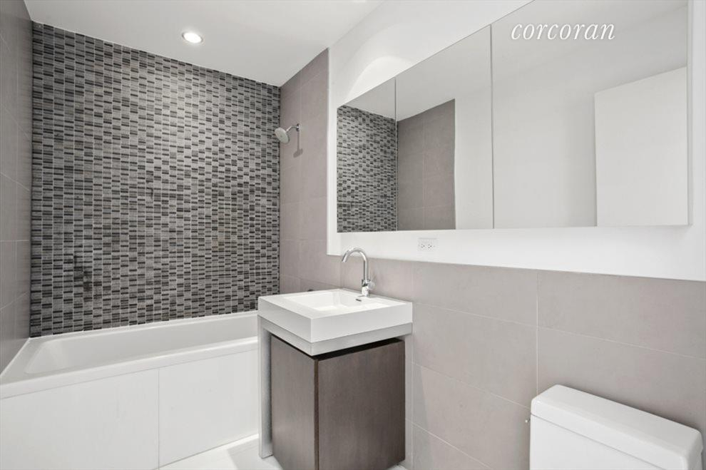 New York City Real Estate | View 214 North 11th Street, #5-H | room 6
