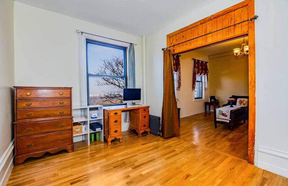 New York City Real Estate | View West 179th Street | room 1