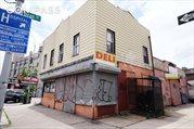 2446 Dean Street, Bedford - Stuyvesant