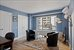 200 East 66th Street, B606, Large 2nd Bedroom with En-Suite Bath