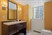 200 East 66th Street, B606, Windowed Half Bathroom