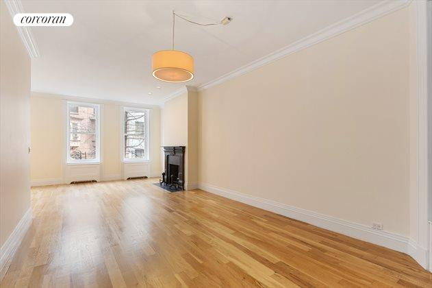 116 East 91st Street, Apt. 2, Upper East Side