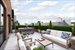 336 St Marks Avenue, PH-AB, Outdoor Space