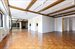 165 East 72nd Street, 17L, Living Room/ Dining Room