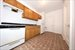 69 TIEMANN PLACE, 41, Kitchen
