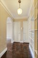 235 West End Avenue, Apt. 16A, Upper West Side