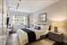 35 East 85th Street, 10A, Master Bedroom