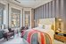 114 West 81st Street, 1, Other Listing Photo