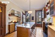 151 Willoughby Avenue, Clinton Hill