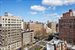 230 West 105th Street, 12C, View from Apartment