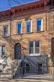 528 West 175th Street, Washington Heights