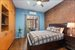271 West 70th Street, 2E, Bedroom