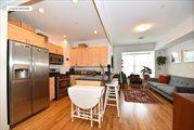 164 Norman Avenue, Apt. 1A, Greenpoint