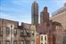 444 East 86th Street, 6C, South facing View