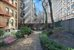 425 East 78th Street, 5A, View