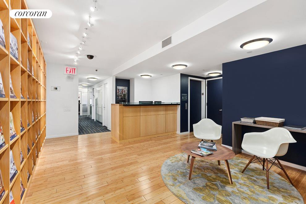 New York City Real Estate | View 38 East 61st Street | room 2