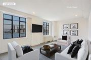 2 Pierrepont Street, Apt. 1003C, Brooklyn Heights