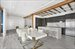 119 North 11th Street, 3D, Dining Room