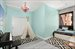 119 North 11th Street, 3D, Bedroom