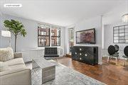 200 West 79th Street, Apt. 15B, Upper West Side