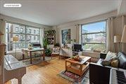 501 West 123rd Street, Apt. 4G, Morningside Heights