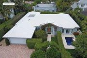 255 Ridgeview Drive, Palm Beach