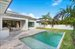 20 Coconut Road, Outdoor Space