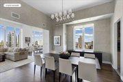 408 East 79th Street, Apt. PHB, Upper East Side