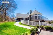 5 Captain Balfour Way, Montauk